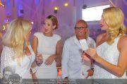 Weisses Fest - PlusCity Linz - Sa 27.07.2013 - 207