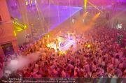 Weisses Fest - PlusCity Linz - Sa 27.07.2013 - 218
