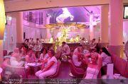 Weisses Fest - PlusCity Linz - Sa 27.07.2013 - 223