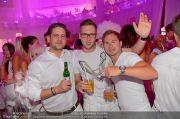 Weisses Fest - PlusCity Linz - Sa 27.07.2013 - 228