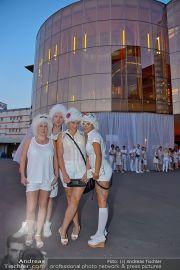 Weisses Fest - PlusCity Linz - Sa 27.07.2013 - 37