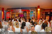 Weisses Fest - PlusCity Linz - Sa 27.07.2013 - 41