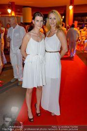 Weisses Fest - PlusCity Linz - Sa 27.07.2013 - 42