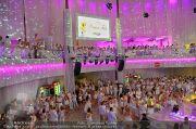 Weisses Fest - PlusCity Linz - Sa 27.07.2013 - 64