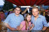 Teichalmtreffen - Teichalm - So 28.07.2013 - 100