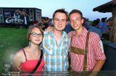 Teichalmtreffen - Teichalm - So 28.07.2013 - 104