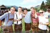 Teichalmtreffen - Teichalm - So 28.07.2013 - 14