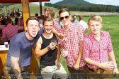 Teichalmtreffen - Teichalm - So 28.07.2013 - 20