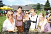 Teichalmtreffen - Teichalm - So 28.07.2013 - 25