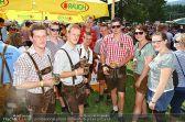 Teichalmtreffen - Teichalm - So 28.07.2013 - 31