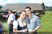 Teichalmtreffen - Teichalm - So 28.07.2013 - 32