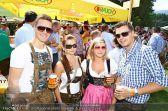 Teichalmtreffen - Teichalm - So 28.07.2013 - 38