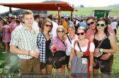 Teichalmtreffen - Teichalm - So 28.07.2013 - 39