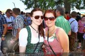 Teichalmtreffen - Teichalm - So 28.07.2013 - 4