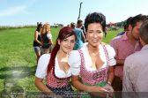Teichalmtreffen - Teichalm - So 28.07.2013 - 49