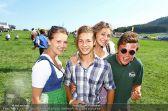 Teichalmtreffen - Teichalm - So 28.07.2013 - 51