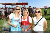 Teichalmtreffen - Teichalm - So 28.07.2013 - 54