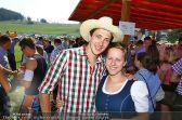 Teichalmtreffen - Teichalm - So 28.07.2013 - 57