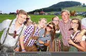 Teichalmtreffen - Teichalm - So 28.07.2013 - 59