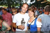 Teichalmtreffen - Teichalm - So 28.07.2013 - 72