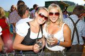 Teichalmtreffen - Teichalm - So 28.07.2013 - 76