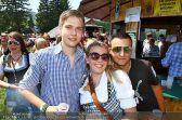 Teichalmtreffen - Teichalm - So 28.07.2013 - 8