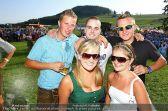 Teichalmtreffen - Teichalm - So 28.07.2013 - 80