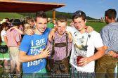Teichalmtreffen - Teichalm - So 28.07.2013 - 81