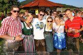 Teichalmtreffen - Teichalm - So 28.07.2013 - 86