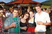 Teichalmtreffen - Teichalm - So 28.07.2013 - 87