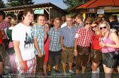 Teichalmtreffen - Teichalm - So 28.07.2013 - 88