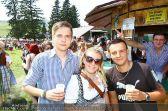 Teichalmtreffen - Teichalm - So 28.07.2013 - 9