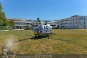 Beachvolleyball EM - Klagenfurt - Fr 02.08.2013 - 26