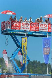 Beachvolleyball EM - Klagenfurt - Fr 02.08.2013 - 32