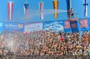 Beachvolleyball EM - Klagenfurt - Fr 02.08.2013 - 38