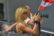Beachvolleyball EM - Klagenfurt - Fr 02.08.2013 - 41