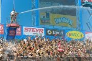Beachvolleyball EM - Klagenfurt - Fr 02.08.2013 - 55