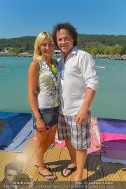 Beachvolleyball EM - Klagenfurt - Fr 02.08.2013 - 56