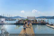 Beachvolleyball EM - Klagenfurt - Fr 02.08.2013 - 72