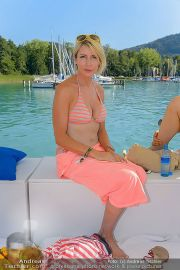 Beachvolleyball EM - Klagenfurt - Fr 02.08.2013 - 73