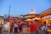 Beachvolleyball EM - Klagenfurt - Fr 02.08.2013 - 75