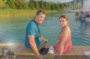 Beachvolleyball EM - Klagenfurt - Sa 03.08.2013 - 105