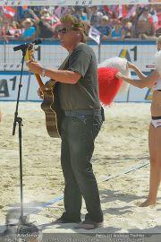 Beachvolleyball EM - Klagenfurt - Sa 03.08.2013 - 34