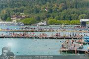 Beachvolleyball EM - Klagenfurt - Sa 03.08.2013 - 48