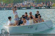 Beachvolleyball EM - Klagenfurt - Sa 03.08.2013 - 74