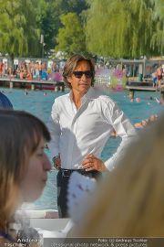 Beachvolleyball EM - Klagenfurt - Sa 03.08.2013 - 87