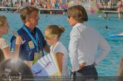 Beachvolleyball EM - Klagenfurt - Sa 03.08.2013 - 88