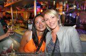 Zauberbar - Semmering - Sa 10.08.2013 - 24