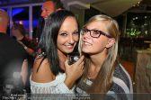Zauberbar - Semmering - Sa 10.08.2013 - 25