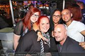 Zauberbar - Semmering - Sa 10.08.2013 - 26